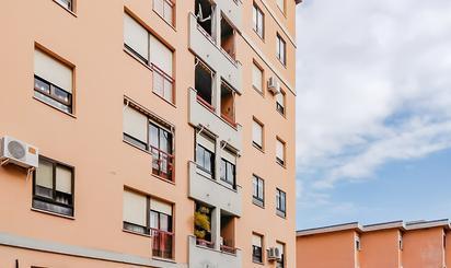 Áticos en venta en Jaén capital y entorno