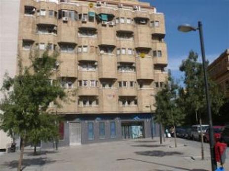 Lofts en venta con ascensor en Granada Capital