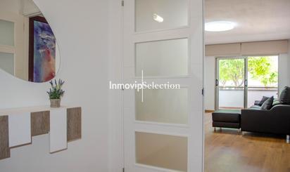 Inmuebles de INMOVIP SELECTION en venta en España