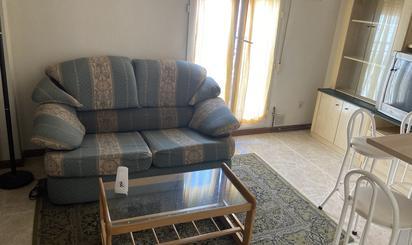 Pisos de alquiler en Cigales