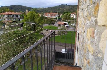 Apartamento de alquiler en Barrio Mendina, Liendo