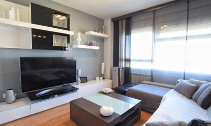 Dúplex en venta en Villa de Vallecas, Madrid Capital