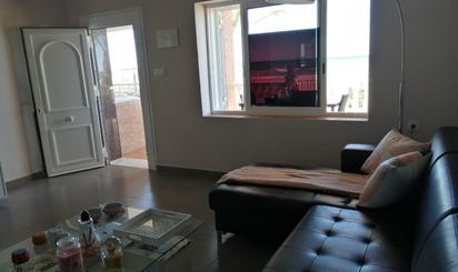 Casa adosada de alquiler en Playas de Puçol
