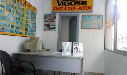 Büro zum verkauf in Carrer de Balears, S'Arenal
