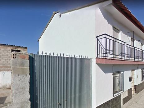 Casas de alquiler en Granada Provincia