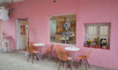 Local de alquiler en Kelibia, Almuñécar ciudad