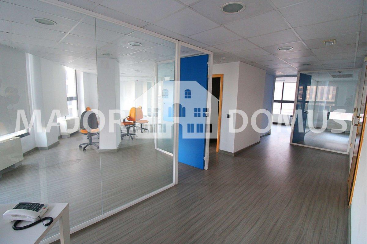 Oficina  Avenida cortes Valencianas. Oficinas en venta en cortes Valencianas