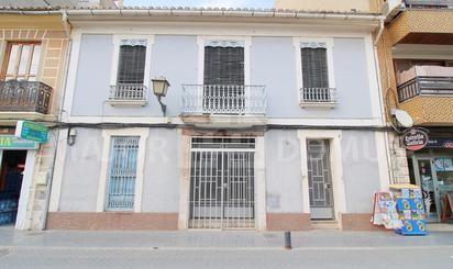 Edificio en venta en Canonge Julià, Zona Metro