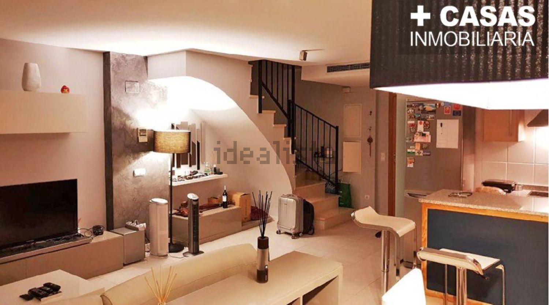 Lloguer Pis  Avenida cortes valencianas, 2. Fantastico duplex en alquiler en la eliana
