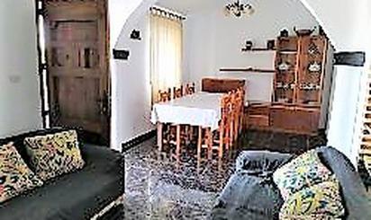 Casa o chalet de alquiler en Calle Rancho Río Verde, Almuñécar ciudad