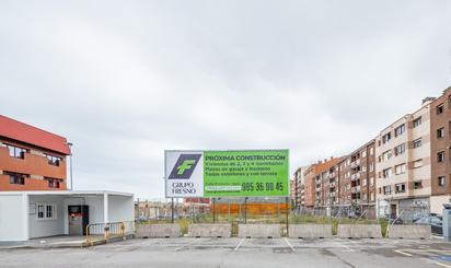 Pisos en venta en Cercanías Gijón, Asturias