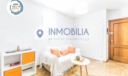 Inmuebles de INMOBILIA SERVICIOS INMOBILIARIOS en venta en España
