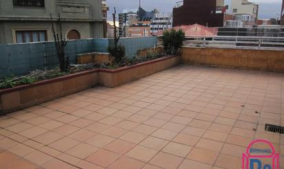 Penthouses zum verkauf in León Capital