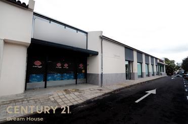 Oficina de alquiler en Carretera General del Norte, Tacoronte - Los Naranjeros