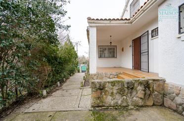 Casa o chalet en venta en Calle Fuente de la Olmeda, Talamanca de Jarama