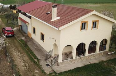 Casa o chalet en venta en Calle San Martín, Valdetorres de Jarama