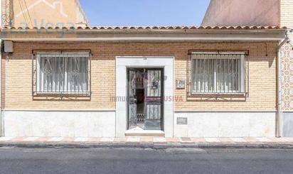 Finca rústica en venta en Valencia, 38, Zona Poniente