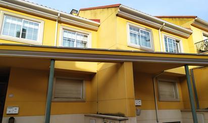 Dúplex en venta en Valladolid Provincia