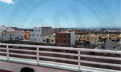 Wohnimmobilien zum verkauf mit fahrstuhl in Arona