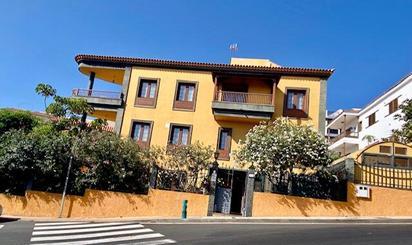 Casa o chalet en venta en Calle el Mirador, Candelaria - Playa La Viuda