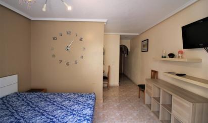 Lofts zum verkauf in Torrevieja