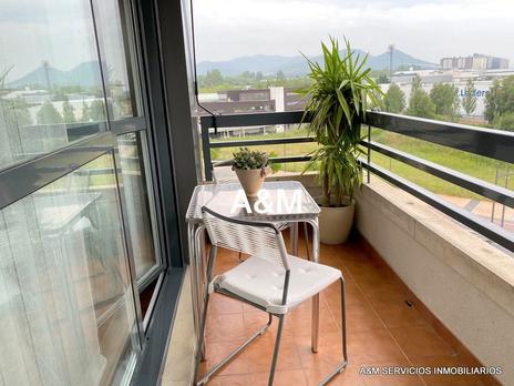Viviendas de alquiler en Vitoria - Gasteiz
