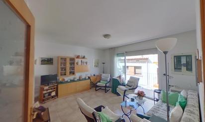 Viviendas de alquiler con opción a compra en Sitges