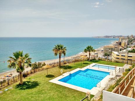 Habitatges de lloguer vacacional amb ascensor a España