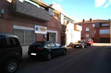 Local en venta en Avenida Alejandro Rubio, Guadalix de la Sierra
