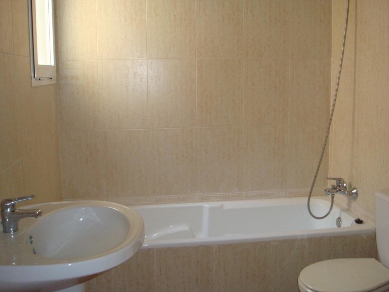 Affitto Appartamento  Complejo los lagos  de escaulls, 7