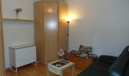 Estudios en venta en Retiro, Madrid Capital