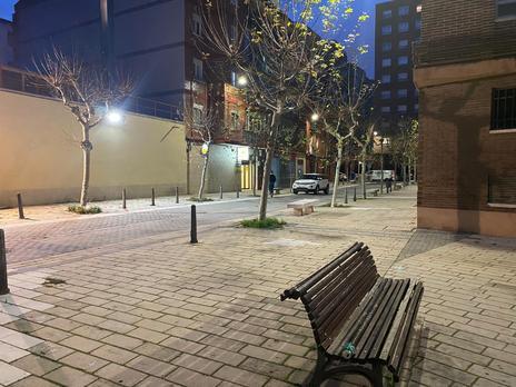 Pisos en venta con parking en Valladolid Provincia