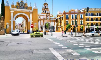 Lofts en venta en Sevilla Provincia