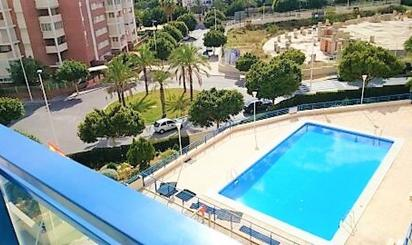 Habitatges en venda a Villajoyosa / La Vila Joiosa