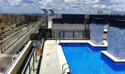 Lofts en venta en Villa de Vallecas, Madrid Capital