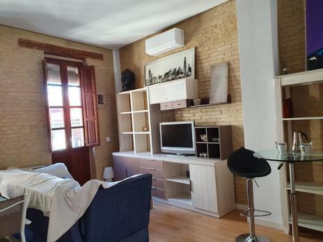 Lofts de alquiler en Valencia Provincia