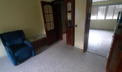 Wohnimmobilien und Häuser zum verkauf in Hospital Universitario Juan Ramón Jiménez, Huelva