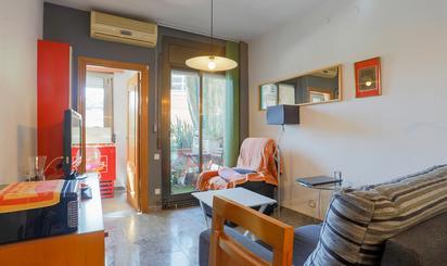 Inmuebles de La casa agency en venta en España