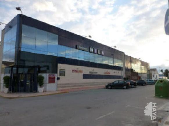 Capannone industriale  Sevilla, 4