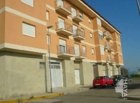 Local Comercial  Resalany