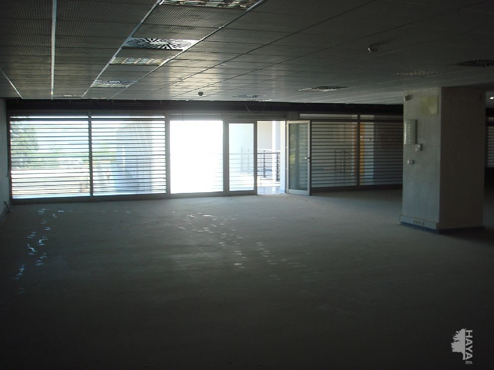 Büro  Formentera