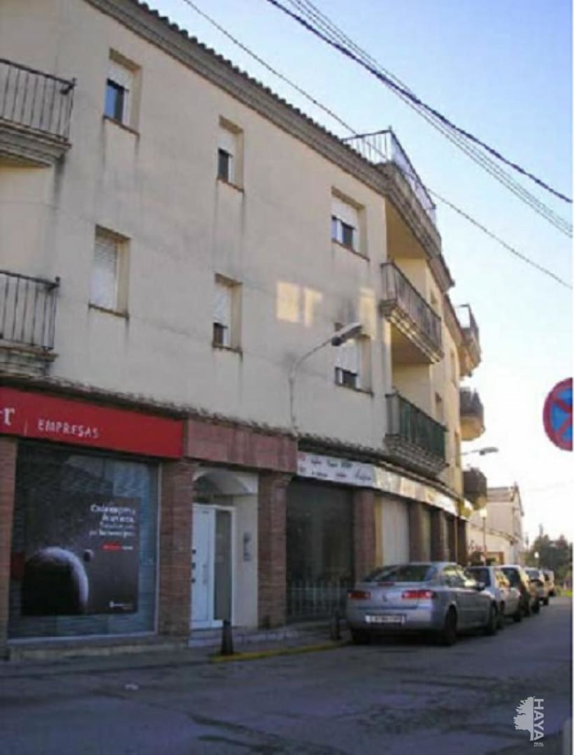 Local Comercial  Sils