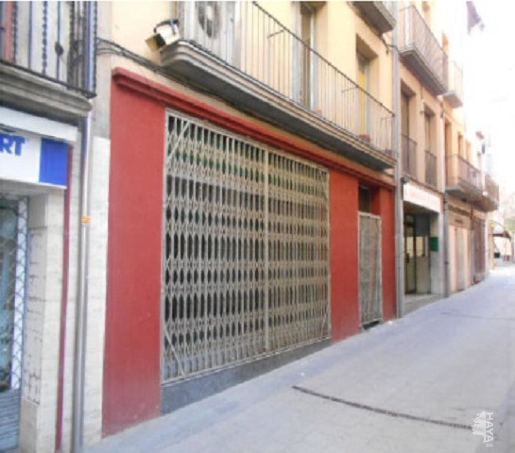 Locale commerciale  Sastres, dels