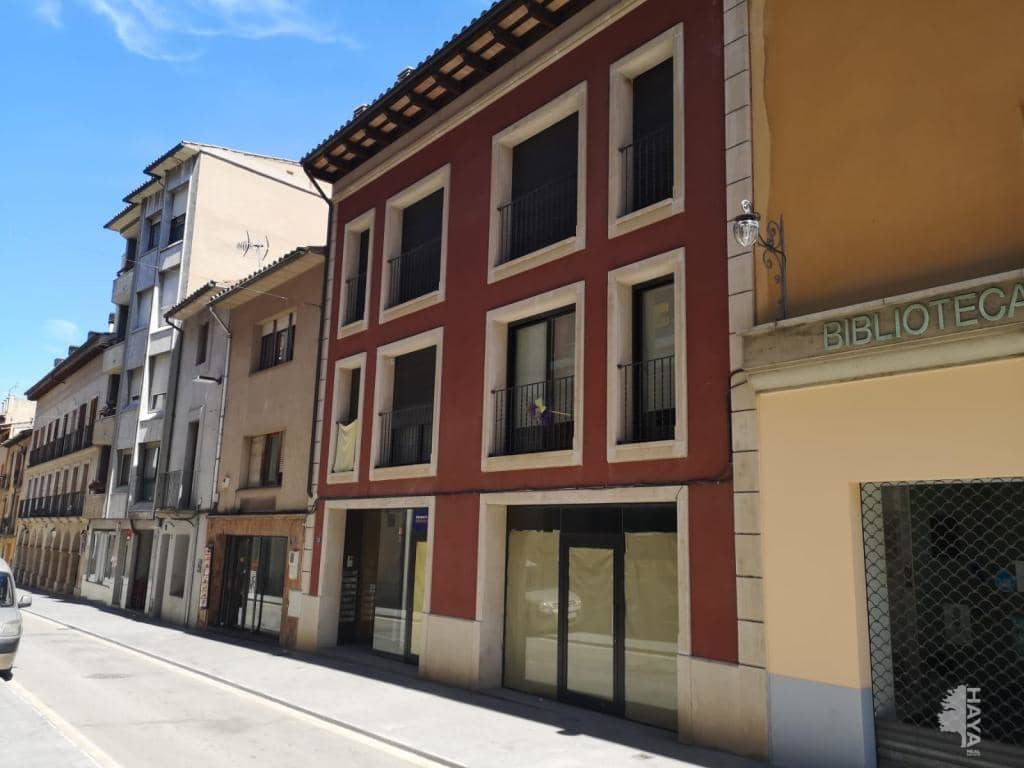 Local commercial  Sant joan, 23