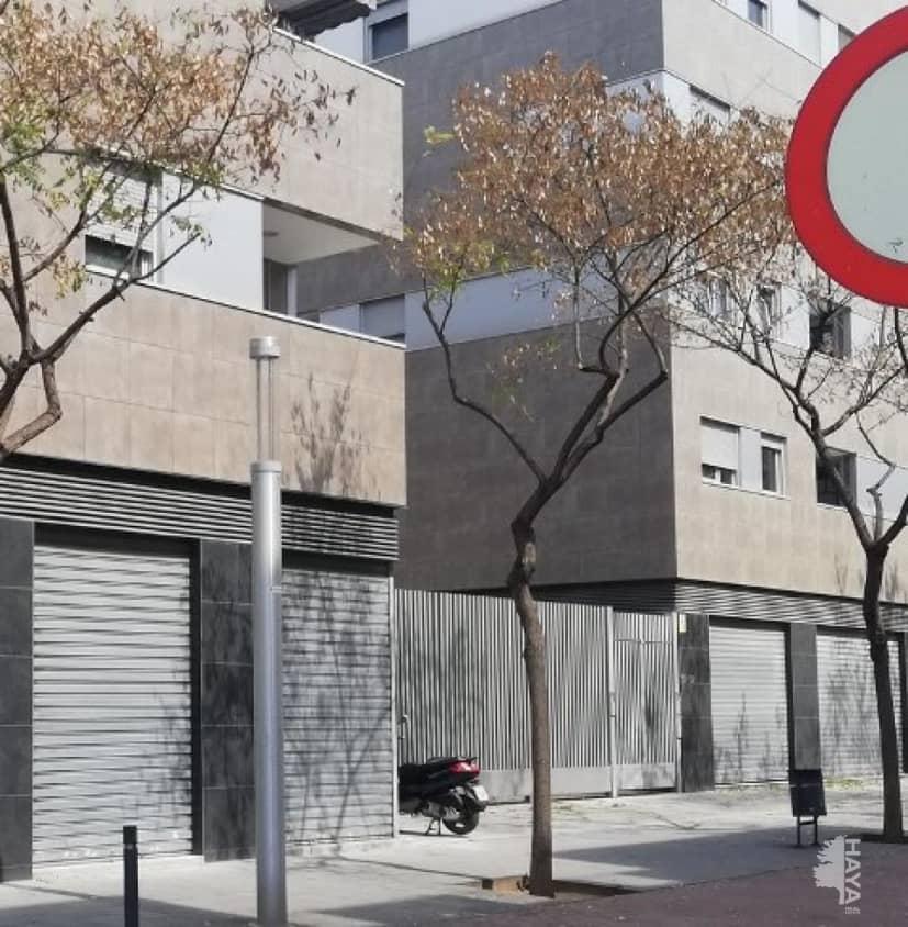 Bureau  Manuel fernandez marquez