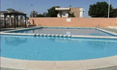 Dúplex de lloguer a Alicante Província