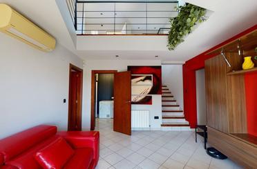 Casa o chalet en venta en Llimera, de la, 10, Beniarbeig