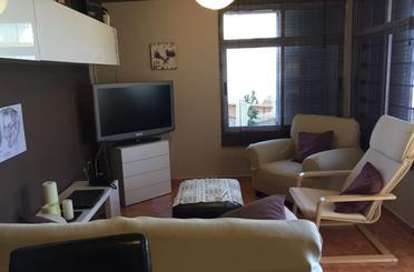 Casa adosada en venta en Tajao, Arico