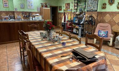 Local en venta en Lardero - Soldevilla, Lardero