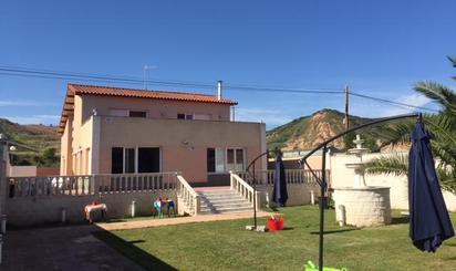 Casa o chalet en venta en Recajo - Carretera de Zaragoza, Agoncillo